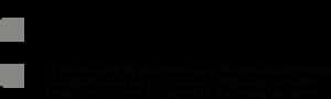 SCS_Logo_sw_Mittel