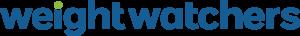 ww_logo_horizontal_blue-green_rgb