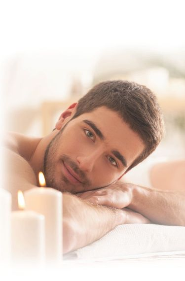 homme-spa